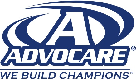 Fort Wayne Freeze Hockey is sponsored by Advocare