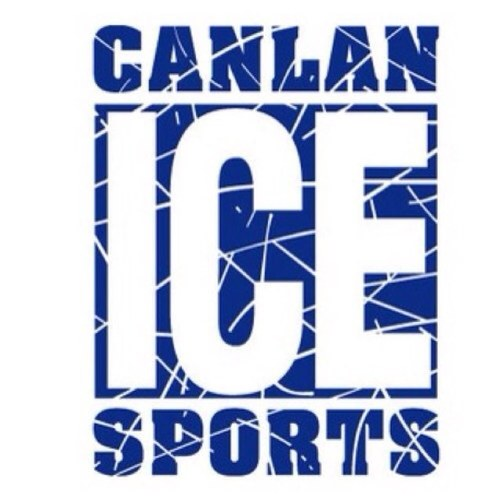 Fort Wayne Freeze Hockey is sponsored by Canlan Ice Sports