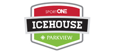 Fort Wayne Freeze Hockey is sponsored by SportOne Parkview Icehouse