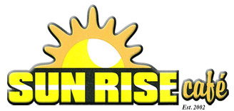 Fort Wayne Freeze Hockey is sponsored by Sun Rise Cafe